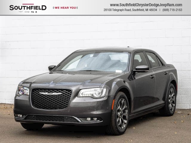 2018 chrysler 300c.  300c new 2018 chrysler 300 s on chrysler 300c